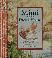 Cover of: Mimi and the Dream House