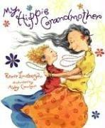 Cover of: My hippie grandmother