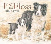 Cover of: Just like Floss