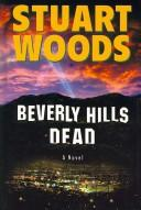 Cover of: Beverly Hills Dead (A Stone Barrington Novel)