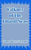 Cover of: Falkner of the inland seas