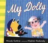 Cover of: My Dolly