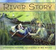 Cover of: River story