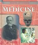 Cover of: Routes of Science - Medicine (Routes of Science)