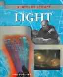 Cover of: Light (Routes of Science)