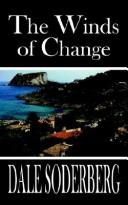 Cover of: The Winds of Change