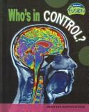 Cover of: Who's in Control?