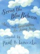 Cover of: Seeing the Blue Between