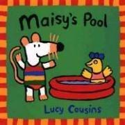 Cover of: Maisy's pool