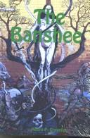 Cover of: The Banshee
