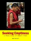 Cover of: Seeking Emptiness