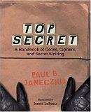 Cover of: Top secret