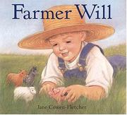 Cover of: Farmer Will