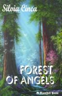 Cover of: Forest of Angels