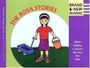 Cover of: The Rosa stories