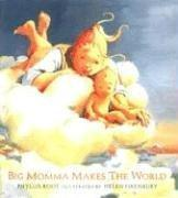 Cover of: Big Momma makes the world