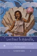 Cover of: Love Poems to Aphrodite