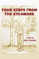 Cover of: Four Steps from the Sycamore | Robert Rentschler
