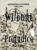 "Cover of: ""Without Prejudice"" UCC 1-207"