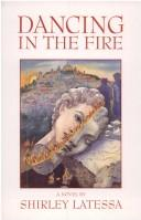 Cover of: Dancing in the Fire