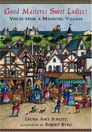 Cover of: Villeins and Vermin, Simpletons and Saints