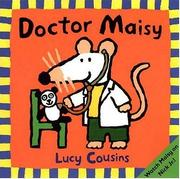 Cover of: Doctor Maisy