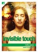 Cover of: Invisible Touch