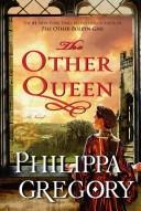 Cover of: The Other Queen