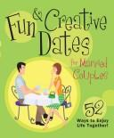Cover of: 52 Great Dates for Married Couples