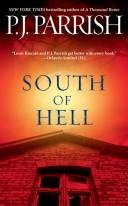 Cover of: South of Hell