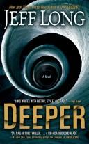 Cover of: Deeper | Jeff Long
