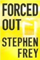Cover of: Forced Out