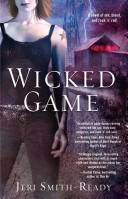 Cover of: Wicked Game