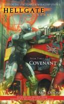 Cover of: Hellgate: London: Covenant