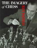 Cover of: The Imagery of Chess Revisited | Isamu Noguchi Garden Museum