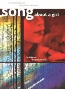 Cover of: Song About a Girl | David Axe