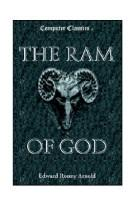 Cover of: The Ram Of God | Edward Ronny Arnold