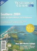 Waterway Guide Southern 2004