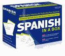 Cover of: Spanish Verb Flashcards