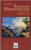Cover of: Schloss Furstenstein by W. John Koch