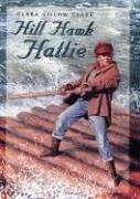Cover of: Hill Hawk Hattie