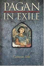 Cover of: Pagan in Exile