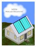 Cover of: MTD Solar Heating | John, J Canivan