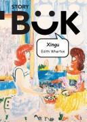 Cover of: Xingu: and other stories