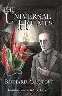 Cover of: The Universal Holmes