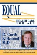 Equal Healthcare For All