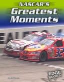 Cover of: Nascar