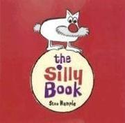 Cover of: The Silly Book | Stoo Hample