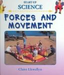 Cover of: Forces and Movement (Start-Up Science)
