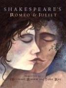 Cover of: Shakespeare's Romeo & Juliet